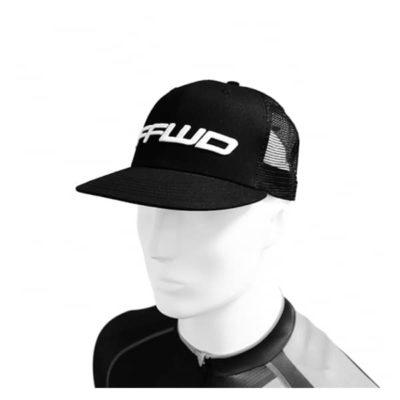FFWD-Trucker_Lg