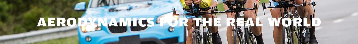 FFWD Wheels Carbon Cycling Wheels Aerodynamics