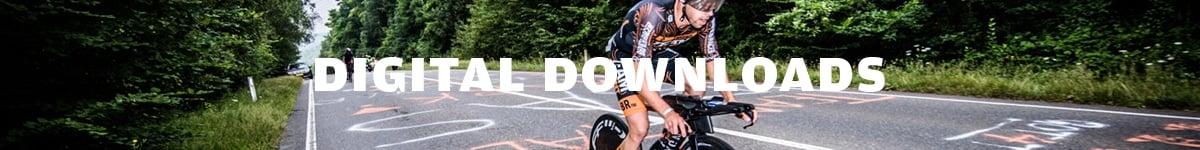 FFWD Wheels Digital Downloads