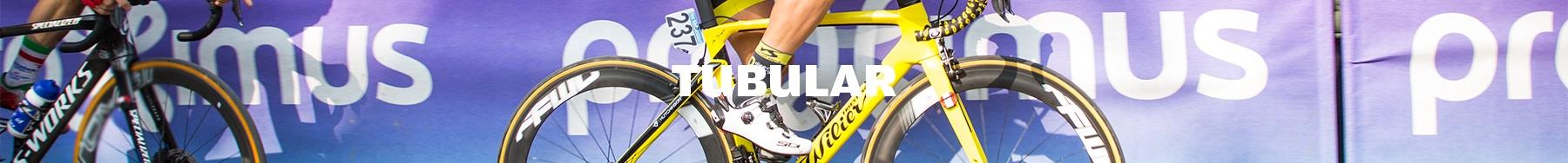 FFWD Wheels Carbon Tubular Cycling Road Wheels