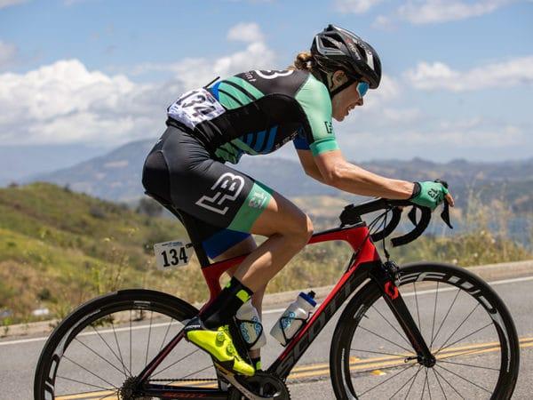 Hagens Berman   Supermint Pro Cycling Amgen Tour of California