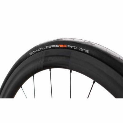 Schwalbe Pro One TLE Tire