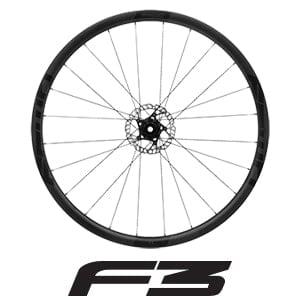 F3 30mm