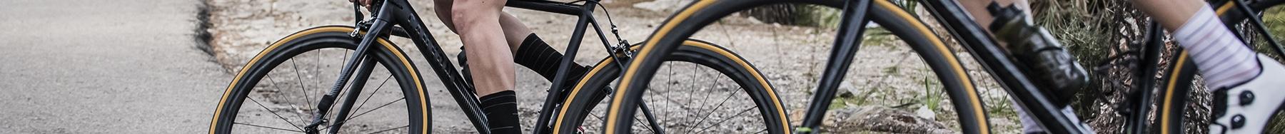 FFWD Wheels Accessories