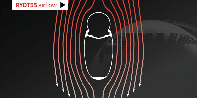 FFWD_LAWTech_airflow