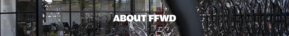 About FFWD Wheels